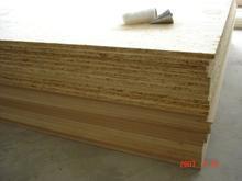 广州木材进口关税|税金|费用|单证